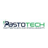 PASTOTECH